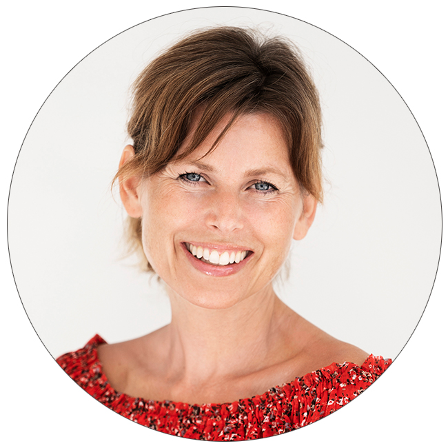 MediYoga Team Cecilia Lindgaard